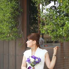 Wedding photographer Nese kubra Yuksel (yuksel). Photo of 10.05.2018