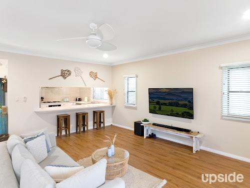 Photo of property at 24 Fawcett Street, Tumbulgum 2490