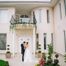 Wedding photographer Marcell Compan (marcellcompan). Photo of 06.09.2017