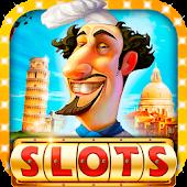 Viva l'Italia Free Vegas Slots