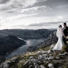 Wedding photographer Elizaveta Kovaleva (weddingingerman). Photo of 31.10.2013