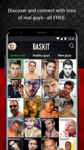 Super sexy latin gay bareback sex