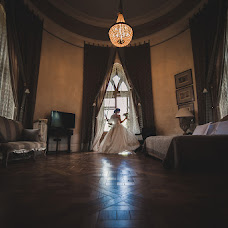 Wedding photographer Elena Kryukova (Len-fo). Photo of 17.01.2014