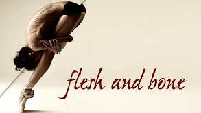 Flesh and Bone thumbnail