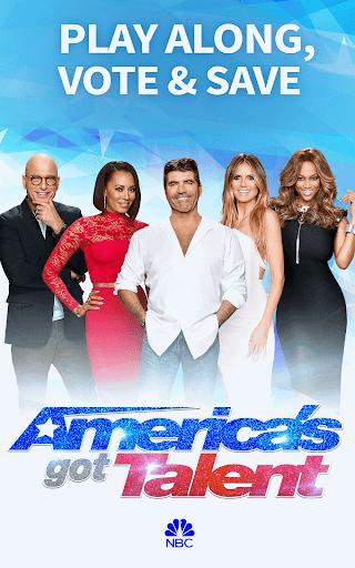 AGT: America's Got Talent screenshot 6