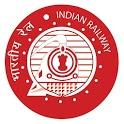 Indian Railways Train Tracking icon