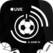 sport TV Live - Football Television Live