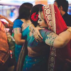 Wedding photographer Imtiaz Rashid (rashid). Photo of 21.01.2014