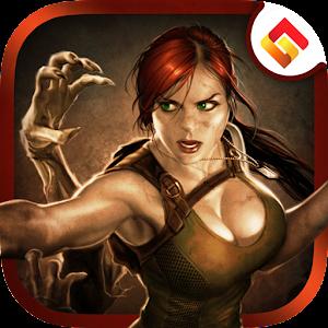 Zombie Hunter: Apocalipsis  |  Juegos de Acción y Disparos