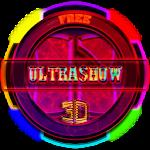 NEXT LAUNCHER THEME ULTRASHOW Icon