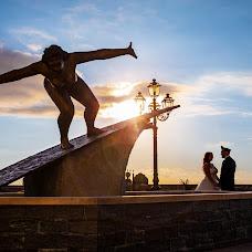 Wedding photographer Roberto Schiumerini (schiumerini). Photo of 09.10.2018