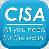 I.S Auditor : CISA Exam Review