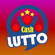 Cash Lutto - Play And Earn