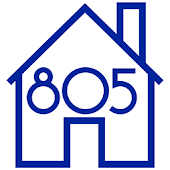 805 Homes Searchh