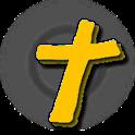 교회플러스