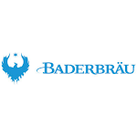 Logo of Baderbrau Chicago Pilsener