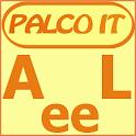 AndroLit LED econo_evaluator icon