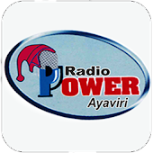 Power Ayaviri Oficial