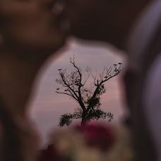 Fotógrafo de bodas Rado Cerula (cerula). Foto del 28.09.2017