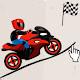 Download Brain it on the motocross2! For PC Windows and Mac