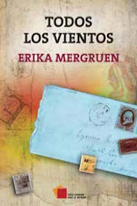 soc-leer-libro002