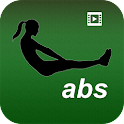 Ultimate Pilates for Abs-Video