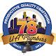 UA 78 Download on Windows