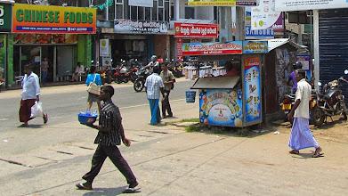 Photo: Sri Lanka - (c) wsylvie 2015