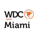 WDC@Miami