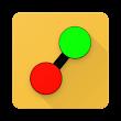 Twinny Points icon