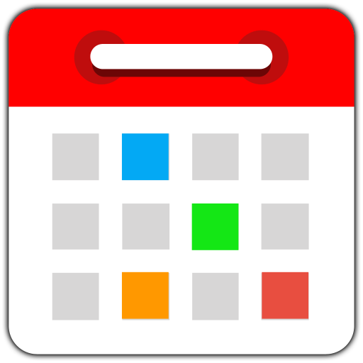 New Calendar file APK for Gaming PC/PS3/PS4 Smart TV