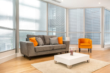 Hounslow Serviced Apartments near Heathrow Airport