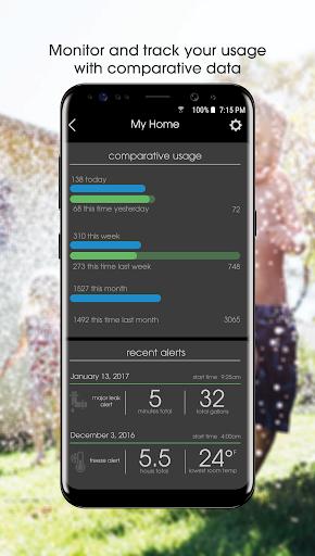 Streamlabs Apk apps 2