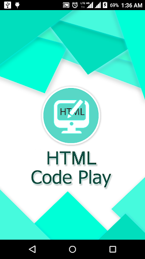 HTML Code Play 6.5 screenshots 10
