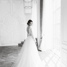 Wedding photographer Nikolay Korolev (Korolev-n). Photo of 12.12.2017