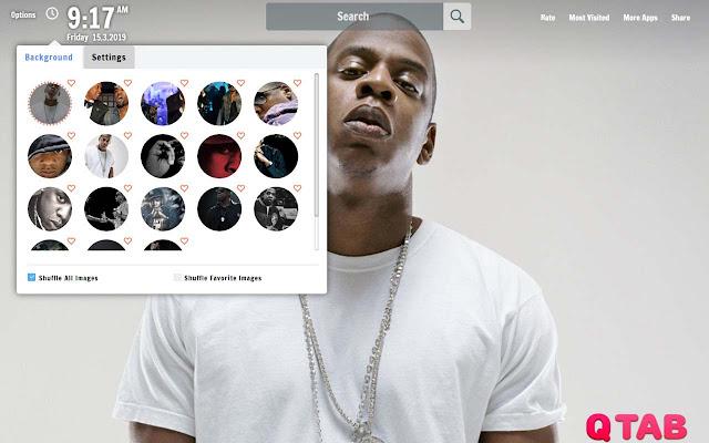Jay Z New Tab Jay Z Wallpapers