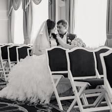 Wedding photographer Vera Lamash (VeraZebra). Photo of 07.04.2015
