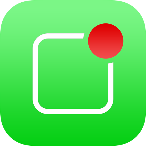 iNotify: Control Panel OS 11 (Music Control) 1 0 24102017 APK for