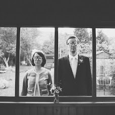 Wedding photographer Mario Bocak (bocak). Photo of 25.05.2016