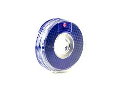 Nightsky Polyalchemy Elixir Silky PLA - 2.85mm (0.75kg)