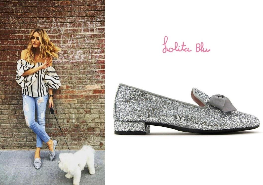 8-sorbos-de-inspiración-calzado-español-lolitablu-numero34-numero43-viviana-fernandez-calzadoonline-calzado-a-buen-precio-olivia-palermo
