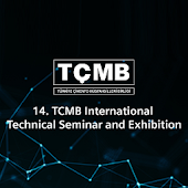 TCMB Technical Seminar