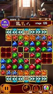 Jewel Magic Castle 3