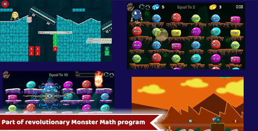 Math Balance : Grade 1 - 5 Learning Games For Kids  screenshots EasyGameCheats.pro 5