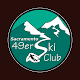 Download 49er Ski Club For PC Windows and Mac