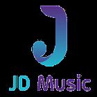JDMusic