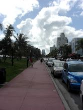 Photo: Miami Beach - South Beach