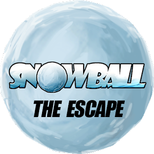 Dota 2: Snowball Chase
