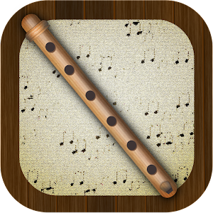 Flute Pro for PC and MAC