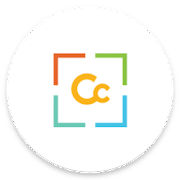 Contacts Creator